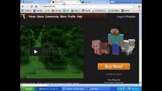 Como Cambiar La Contraseña De Minecraft Premium