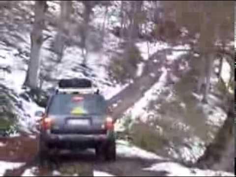 Giro del Carbone , Savona
