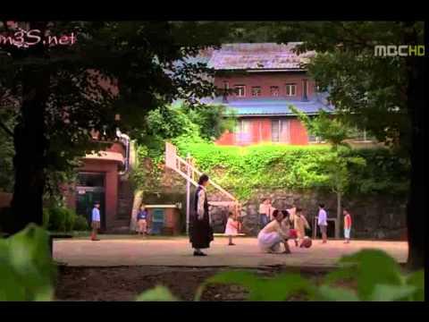 Xem Phim Ngọn Lửa Tham Vọng full HD   Server V.I.P Thuyết Minh   04