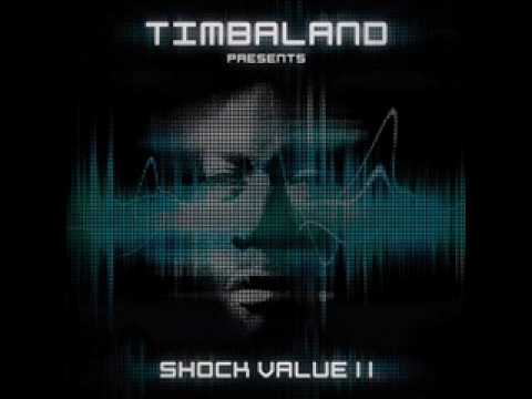 Timbaland feat. Drake - Say Something (Instrumental)