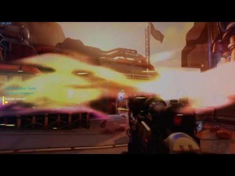 Overwatch: Origins Edition Sombra\Widowmaker Mystery Heroes
