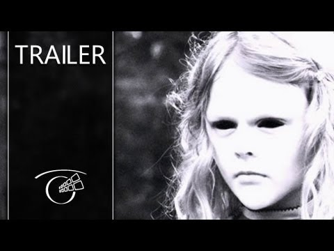 Exorcismo en Georgia - Trailer