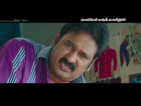Fashion-Designer-S-o-Ladies-Tailor-Movie-Krishna-Bhagavaan-Comedy-Trailer