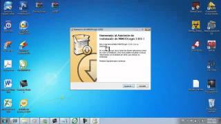 Actualizar Tu ESET NOD32 Antivirus 4