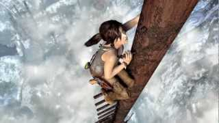 Tomb Raider - Trailer di lancio in Italiano