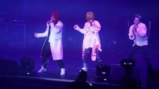 E-kids演唱會2017 - 私人時段 YouTube 影片