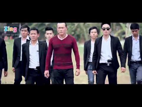 Vượt Qua Sóng Gió Trailer   HKT   Video Clip MV HD