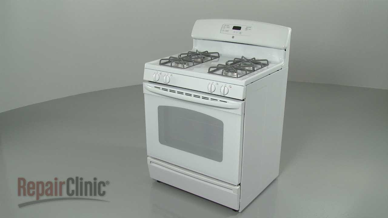 Electric Stoves Maytag Double Oven Wiring Diagram Pictures Of