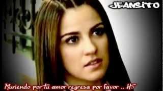 En Silencio 2 [Letra] Eddy Lover Ft. Tico El Inmigrante