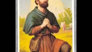 Oración A La Sangre De Jesús.flv