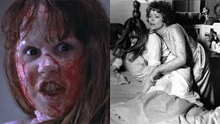 Top 15 Movie Sets Believed To Be CURSED