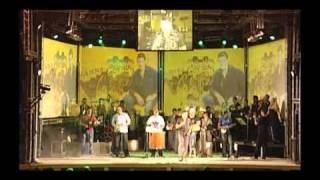Do Seu Lado - Faixa 19 | Samba VIP