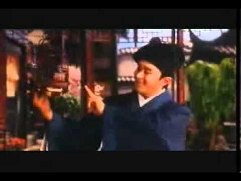 Duong Ba Ho diem Thu Huong [Nhac hoa]