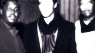 ELVIS Rare Sings Bob Dylan