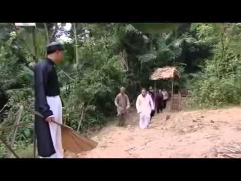 Hà tiện - Quang tèo, Chiến Thắng, Quốc Anh - Hài tết Việt Nam 2015 - HD 720p