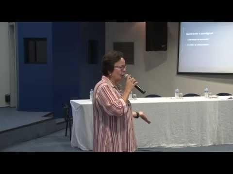 PALESTRA: LIDERANÇA COMO FATOR PARA RESULTADOS