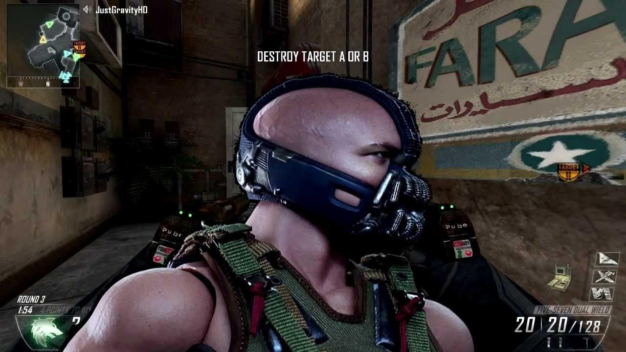H2O Delirious Face Reveal   H2o Delirious Face In Real Life