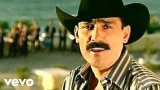 La Noche Perfecta  Chapo de Sinaloa