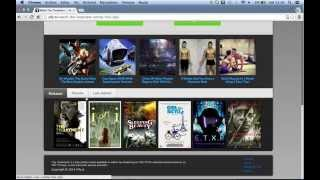 Watch Movies Online Free YIFY TV