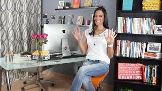 Consejos sobre como comenzar un negocio en Internet