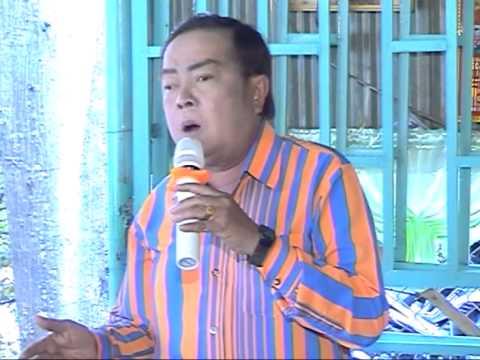 Nhớ Nha Trang-Phan Thành Nu