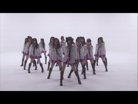 【PV】Beginner / AKB48 [公式]