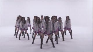 【MV】 Beginner / AKB48 [公式]
