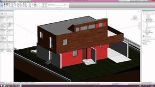 Autodesk 2015: Novedades De Autodesk Revit