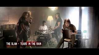 THE SLAM - Tears in the Rain