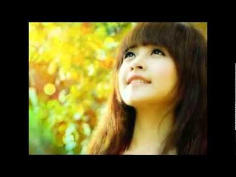 cuốn hút với girl xinh- hot girl chi pu part 9 - 26age.net