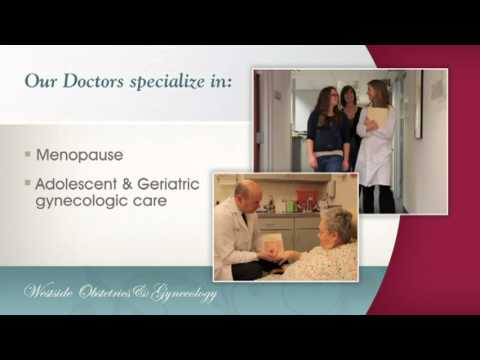Westside Obstetrics & Gynecology