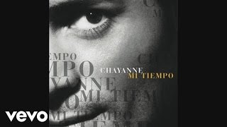 Chayanne - Sin Palabras de Relleno