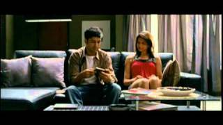 karthik calling karthik full movie