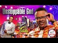 unstoppable god lanre teriba atorise