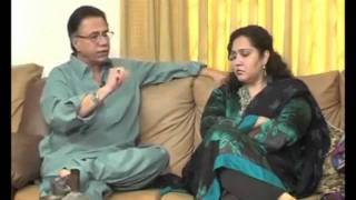 Aaj Aap Ke Saath. Hassan Nisar. Jan 18, 2012.mp4.wmv