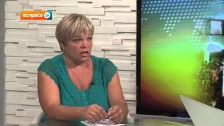 "Самопроголошену ""ЛНР"" створив син Олександра Єфремова"