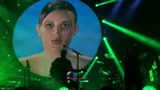 Brit Floyd Concert - 6/14/17 Austin First Half