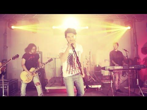 GRUPI LYNX - S'DUA TE MBAROJE ( Official Video )