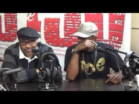03-28-17 The Corey Holcomb 5150 Show - Reconnecting, Definition of Sexy & Barbershop Talk