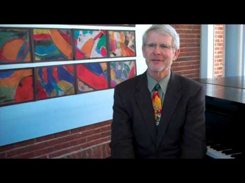 Schools Without Failure: Glasser Quality Schools