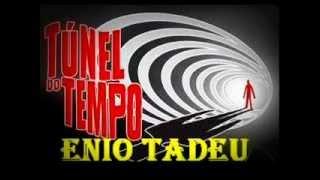 Musicas Internacionais Romanticas Antigas Anos 70 E 80