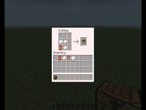 How To Make A Recipe Book In Minecraft How To Make A Recipe Book In