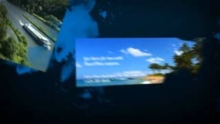 [Niagara Falls Bus Tours From Nyc - Niagara Falls Bus Tours -...] Video
