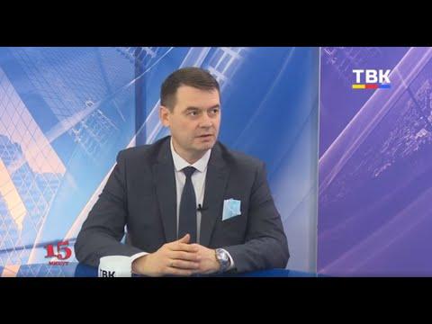 Бердск получил паспорт готовности к зимнему отопительному сезону