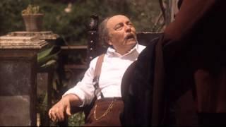 El Padrino II (Godfather II) Don Ciccio
