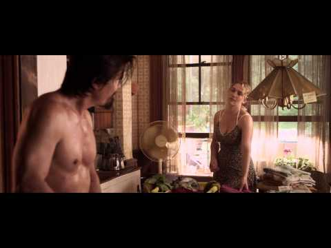 Labor Day | Trailer #2 US (2013)