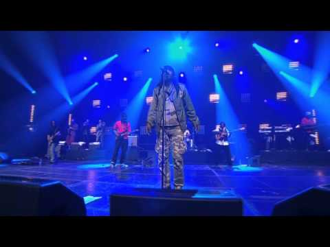Alpha Blondy - Jerusalem (HD,1080) -HFp614kO658