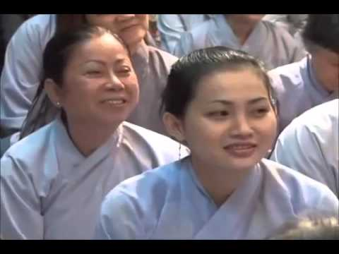 Thích Thiện Thuận II Thích Thiện Thuận Mới Nhất 2014   Bài Kinh Hạnh Phúc