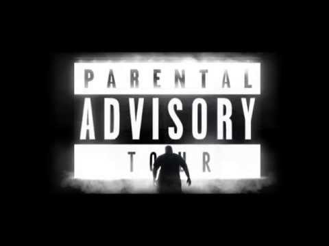 Carnage - Parental Advisory Tour COMING SOON