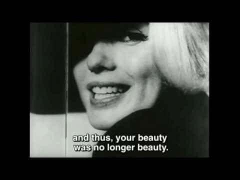 La Rabbia - Pier Paolo Pasolini 1963